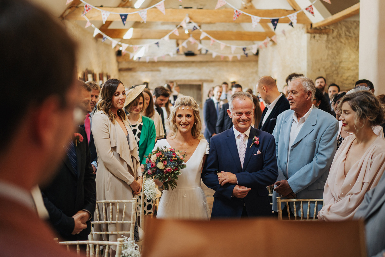Oxleaze Barn Wedding Photos0024.jpg