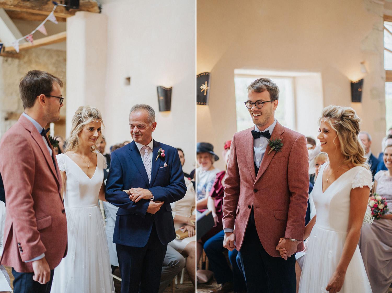 Oxleaze Barn Wedding Photos0028.jpg
