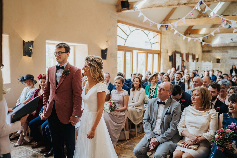 Oxleaze Barn Wedding Photos0031.jpg