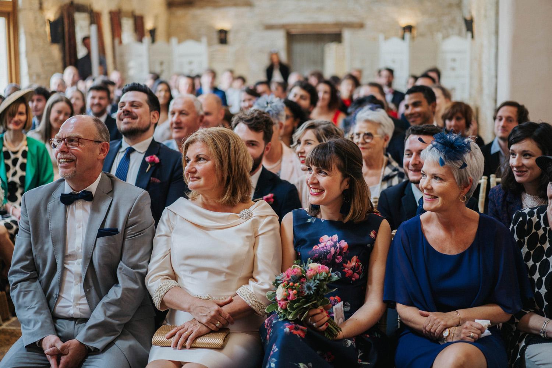 Oxleaze Barn Wedding Photos0032.jpg