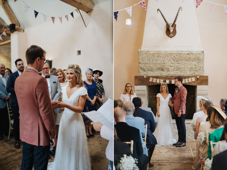 Oxleaze Barn Wedding Photos0036.jpg