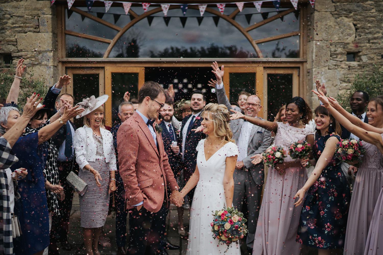 Oxleaze Barn Wedding Photos0042.jpg