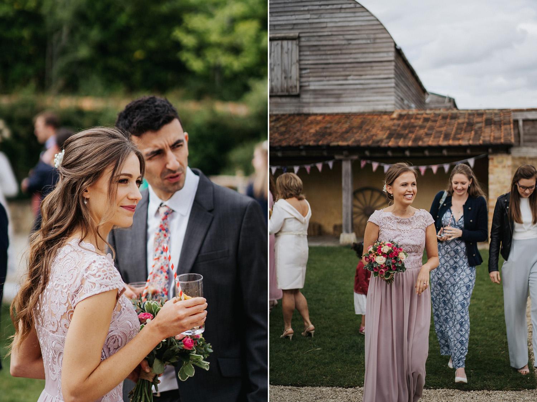 Oxleaze Barn Wedding Photos0047.jpg