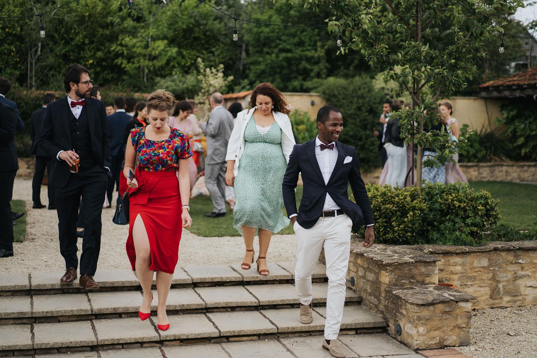 Oxleaze Barn Wedding Photos0046.jpg