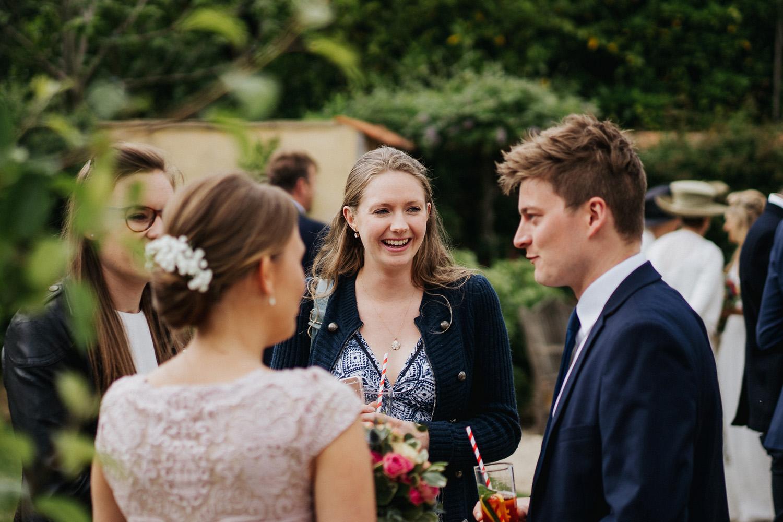 Oxleaze Barn Wedding Photos0048.jpg