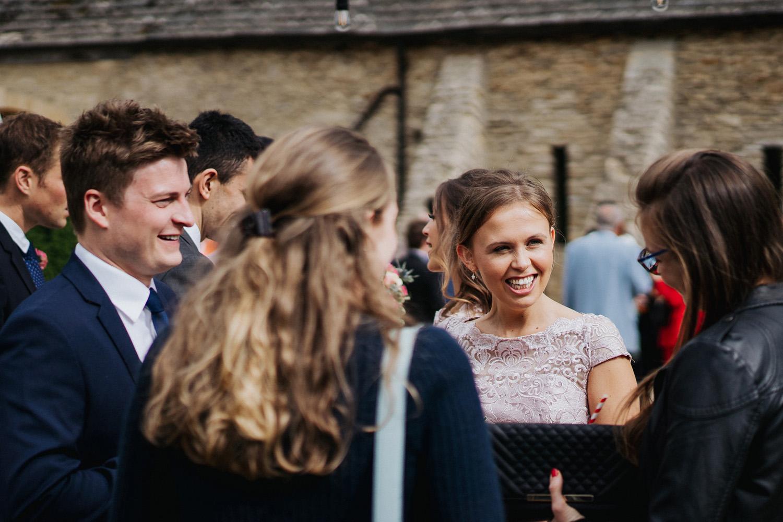 Oxleaze Barn Wedding Photos0049.jpg
