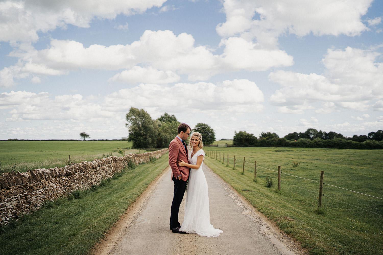 Oxleaze Barn Wedding Photos0050.jpg