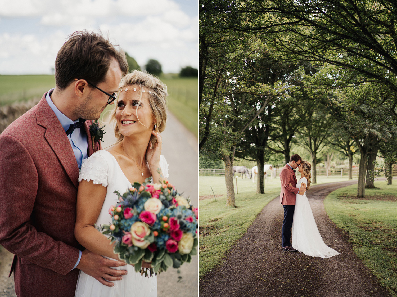 Oxleaze Barn Wedding Photos0053.jpg