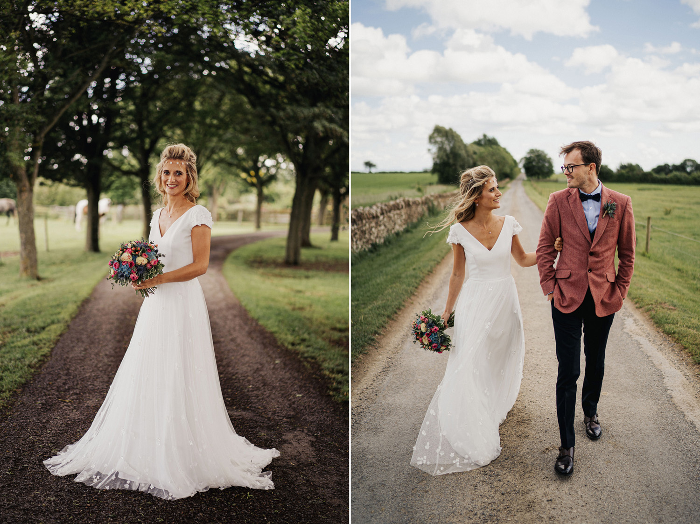 Oxleaze Barn Wedding Photos0055.jpg