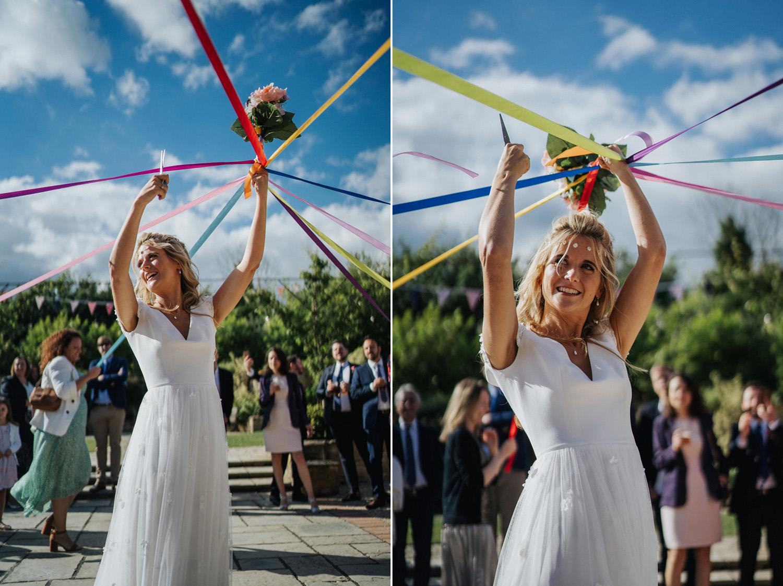 Oxleaze Barn Wedding Photos0063.jpg