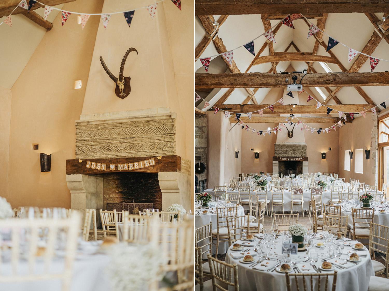 Oxleaze Barn Wedding Photos0071.jpg