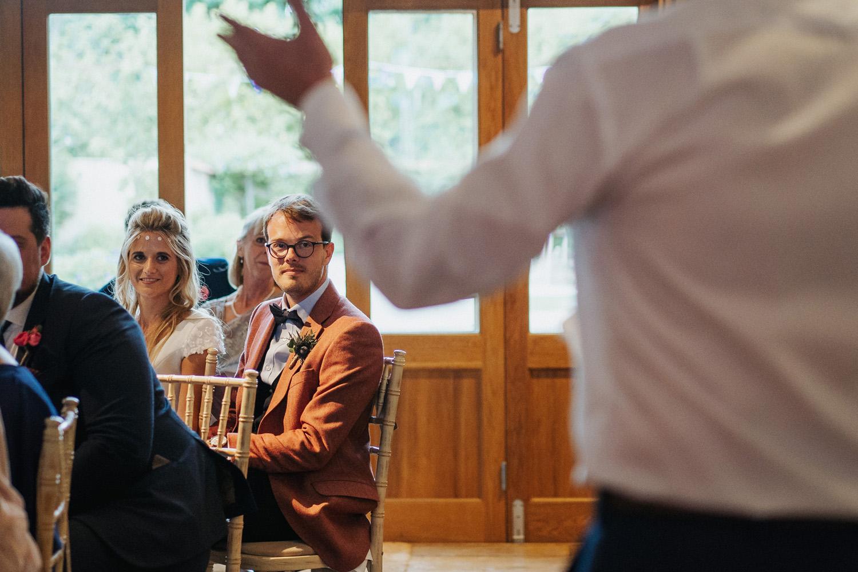 Oxleaze Barn Wedding Photography0003.jpg