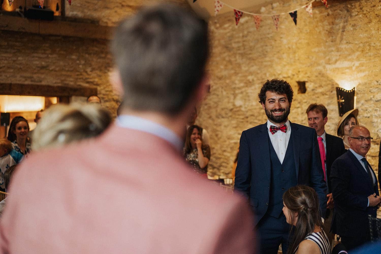Oxleaze Barn Wedding Photography0005.jpg