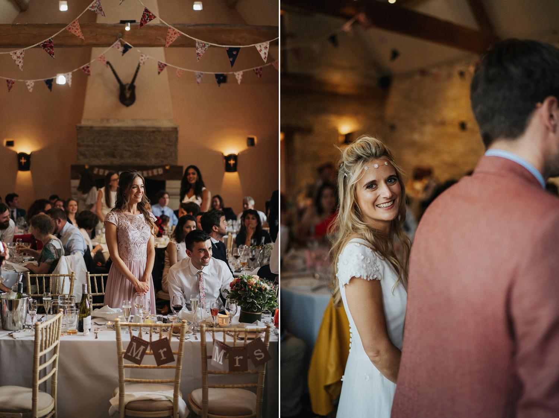 Oxleaze Barn Wedding Photography0008.jpg