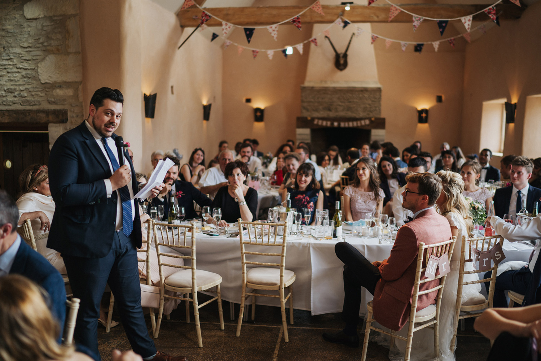 Oxleaze Barn Wedding Photography0011.jpg