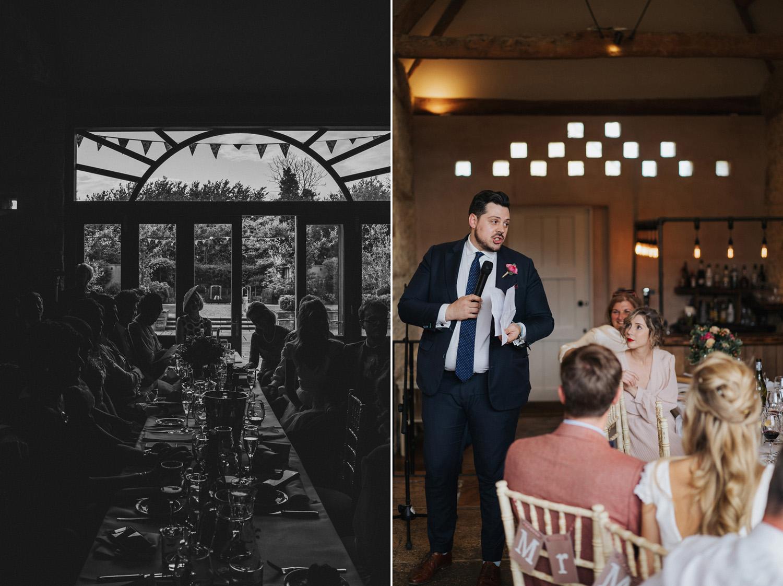 Oxleaze Barn Wedding Photography0012.jpg