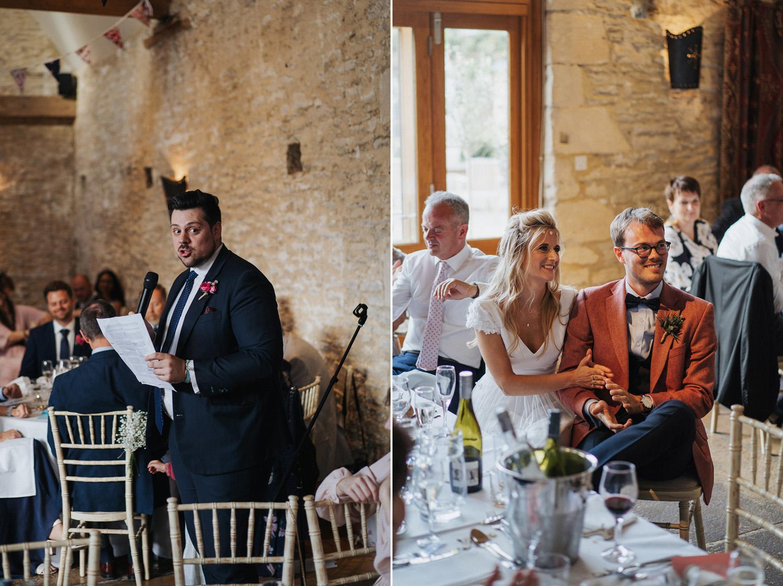 Oxleaze Barn Wedding Photography0014.jpg