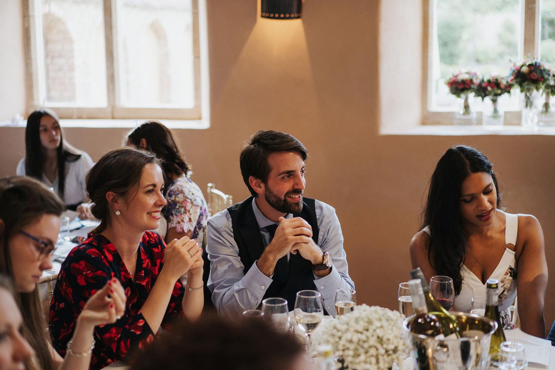 Oxleaze Barn Wedding Photography0015.jpg