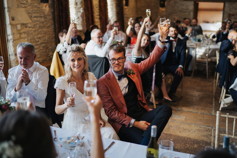 Oxleaze Barn Wedding Photography0016.jpg