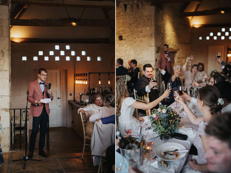 Oxleaze Barn Wedding Photography0018.jpg