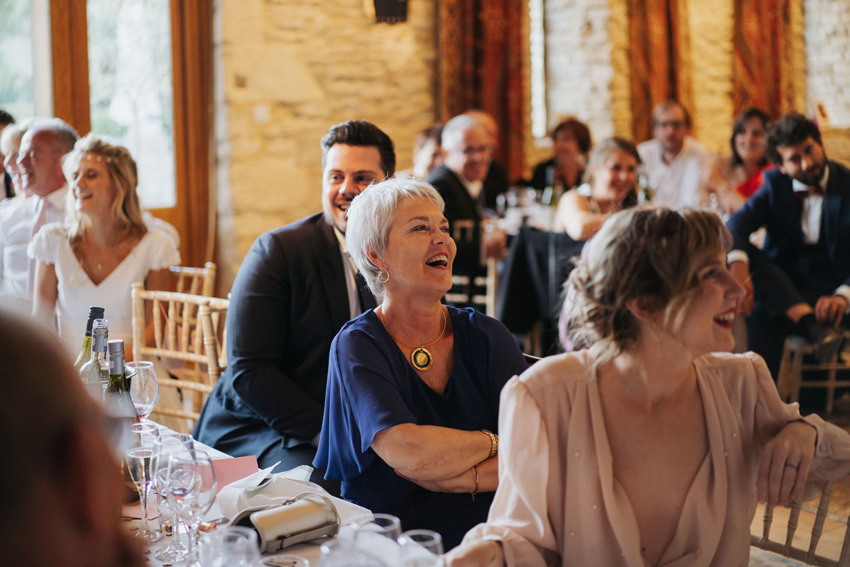 Oxleaze Barn Wedding Photography0021.jpg