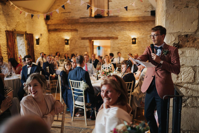 Oxleaze Barn Wedding Photography0022.jpg