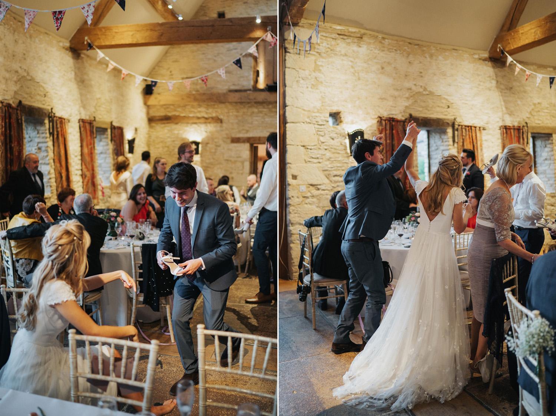 Oxleaze Barn Wedding Photography0024.jpg