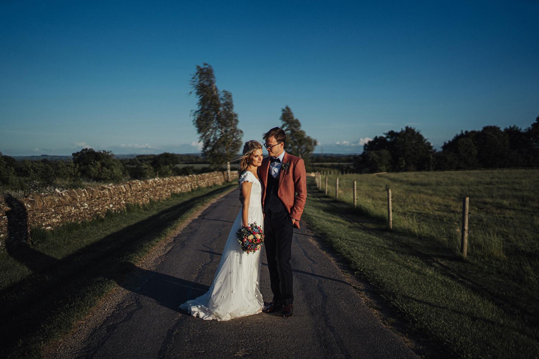 Oxleaze Barn Wedding Photography0027.jpg