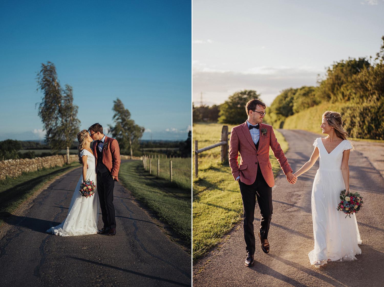 Oxleaze Barn Wedding Photography0028.jpg