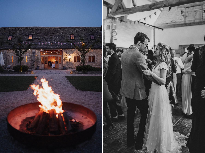 Oxleaze Barn Wedding Photography0030.jpg