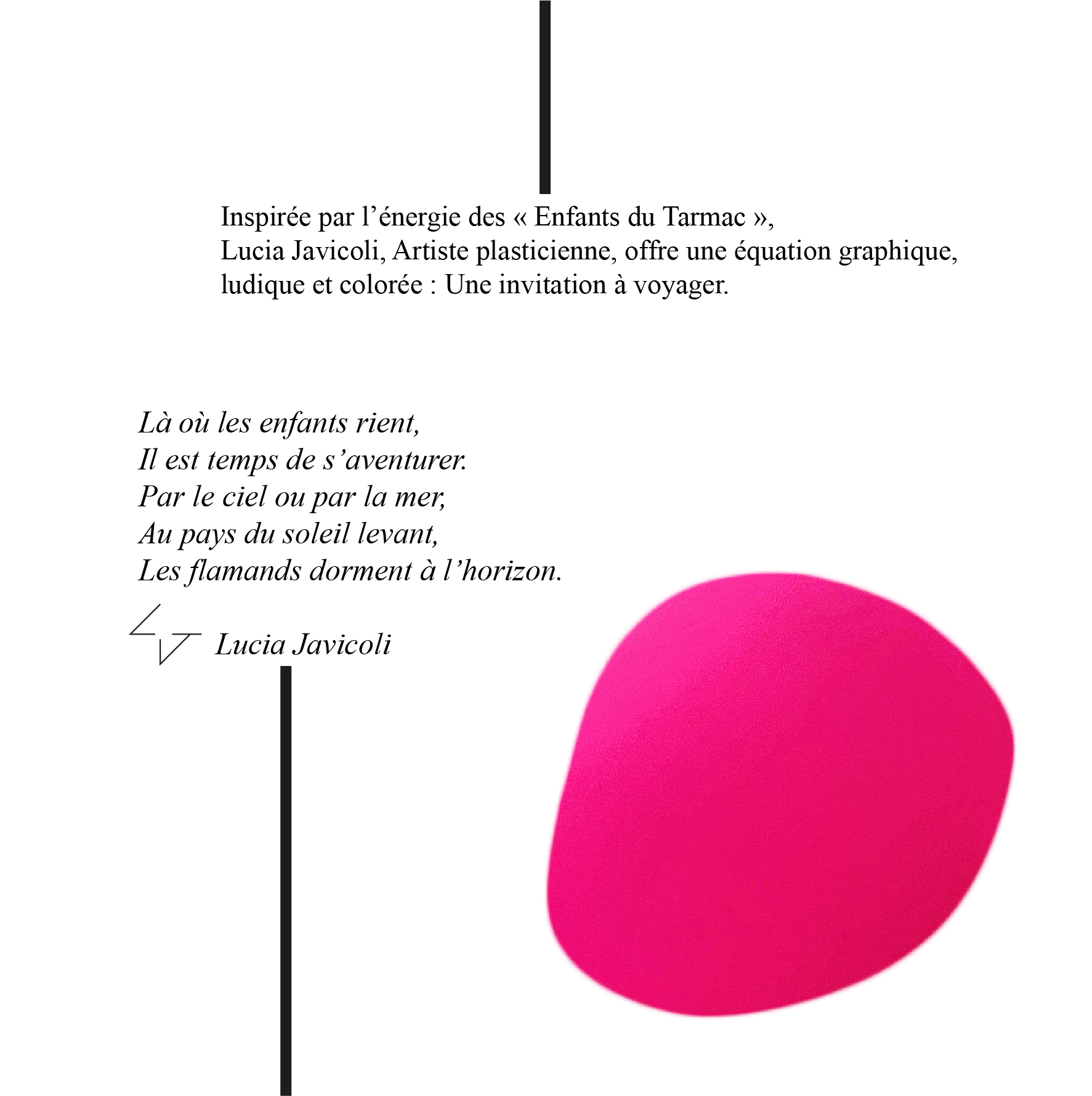 Equation Tarmac2ok.jpg