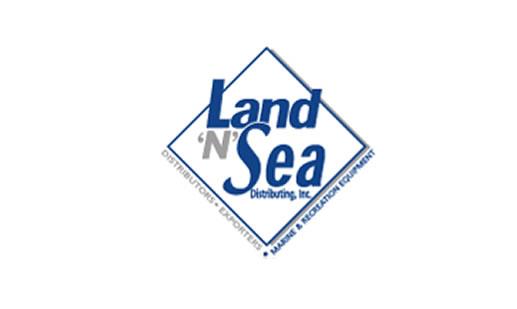 land-n-sea.jpg