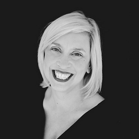 Kate Vail: EVP Sales - Contact: Kate@GlobalLivingCo.comIn 2015, I moved my business to support PhillyLiving at Keller Williams in Center City Philadelphia. This team is extraordinary in both sales and client commitment. I am looking forward to adding my strength's to the team already considerable production and contributing to the future success.My sellers benefit through my active and comprehensive knowledge of the marketplace. I take a very team approach to the (sometimes) stressful selling process in today's market. I am a consultant who believes in understanding and tailoring my sales approach to my sellers motivations and/or needs so that my sellers know exactly what is happening right now as well as what may happen in the near future when selling-There is NO mystery on what needs to be done to sell with us!I always look to work with Sellers who are interested in working with a professional, engaged and motivated team such as PhillyLiving! We bring considerable marketing and sales knowledge to the selling table. We have a high client satisfaction rate to prove it and many, many repeat clients!