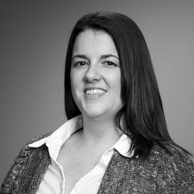 Meghan Straut:Listing Coordinator - Contact: Meghan@GlobalLivingCo.comMeghan was born in New Jersey, and grew up in Eastern Pennsylvania. After college, she spent eight years working in Marketing/Admissions at a rehab facility for people with Traumatic Brain Injuries, before making the jump into Real Estate. A licensed Realtor since 2014, Meghan decided to put her marketing background to use, by joining the GlobalLiving Team.