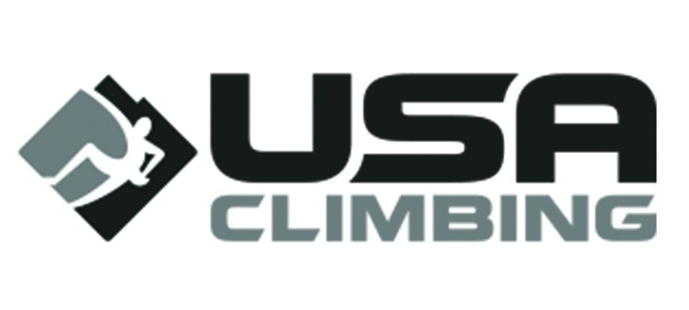 usa climbing.jpg