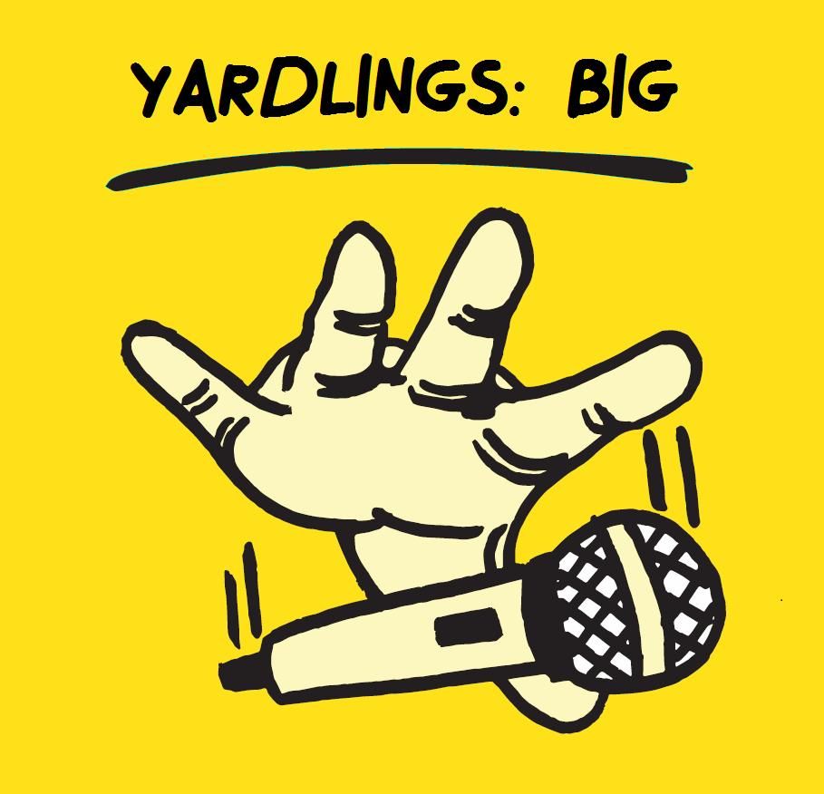 yardlings-Nig22.png