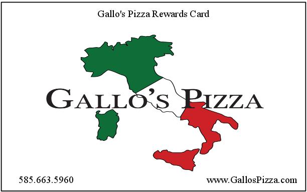 GallosCard.png