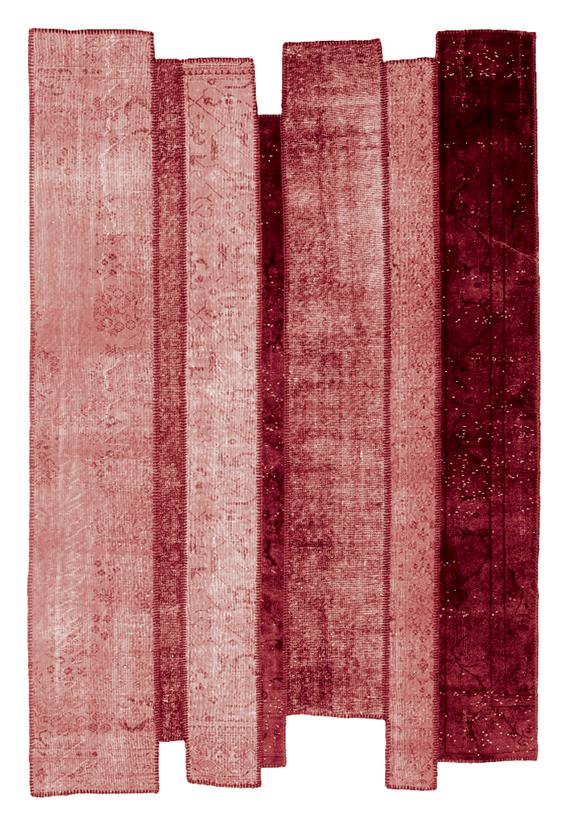 CHIANTI cod. 901