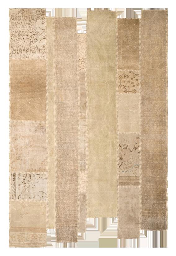 SABBIA cod. 901