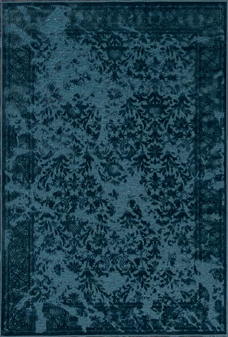 Copy of NAVY cod. 196