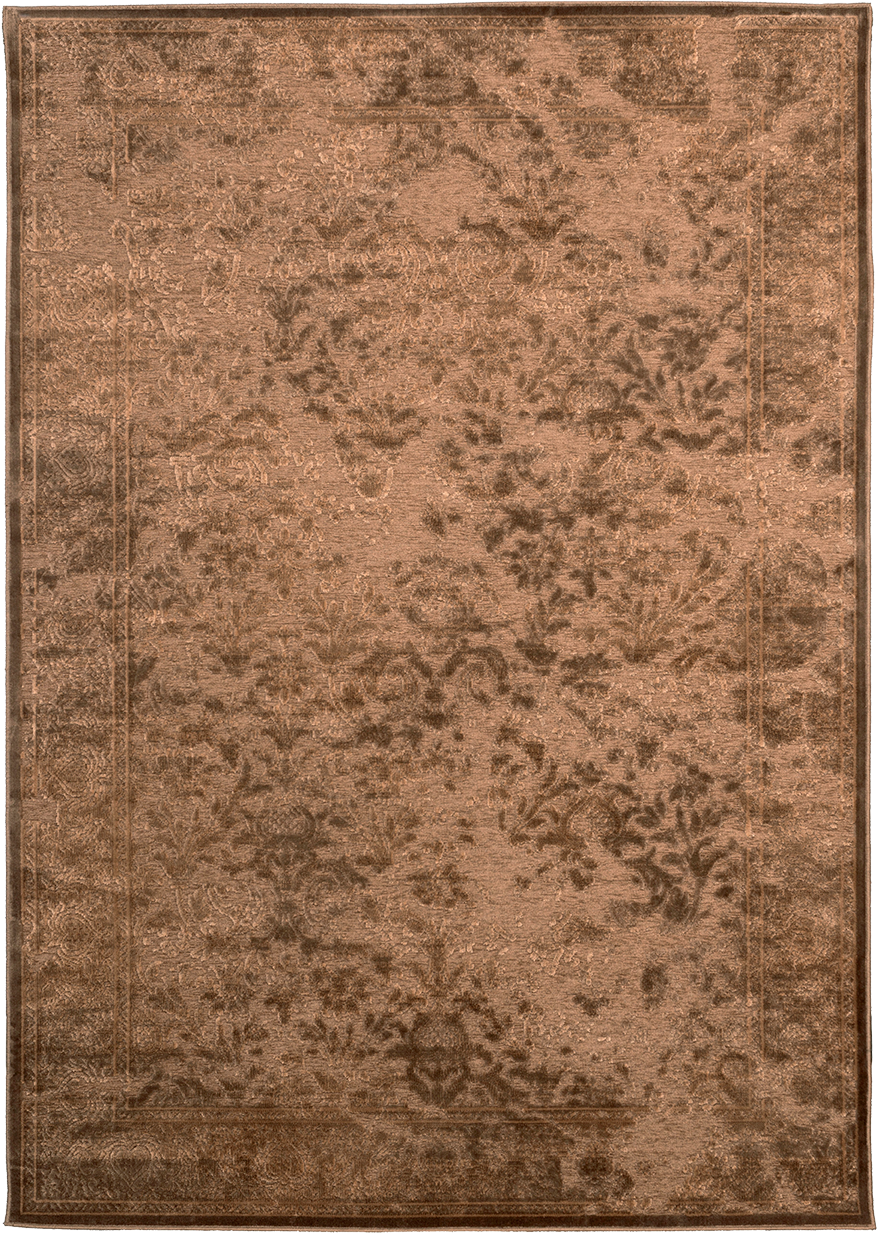 Copy of NOCCIOLA cod. 196