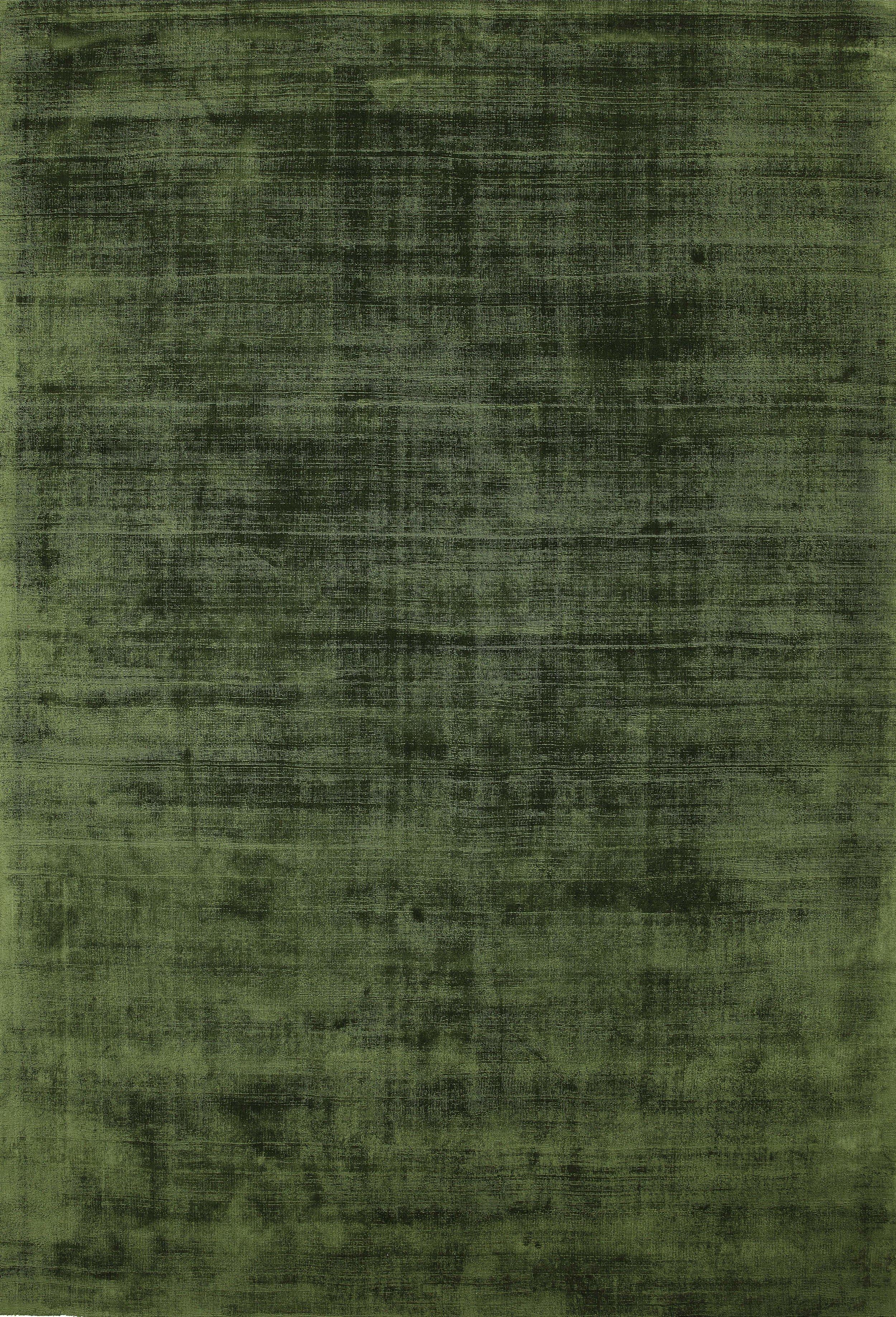 GREEN cod. 212