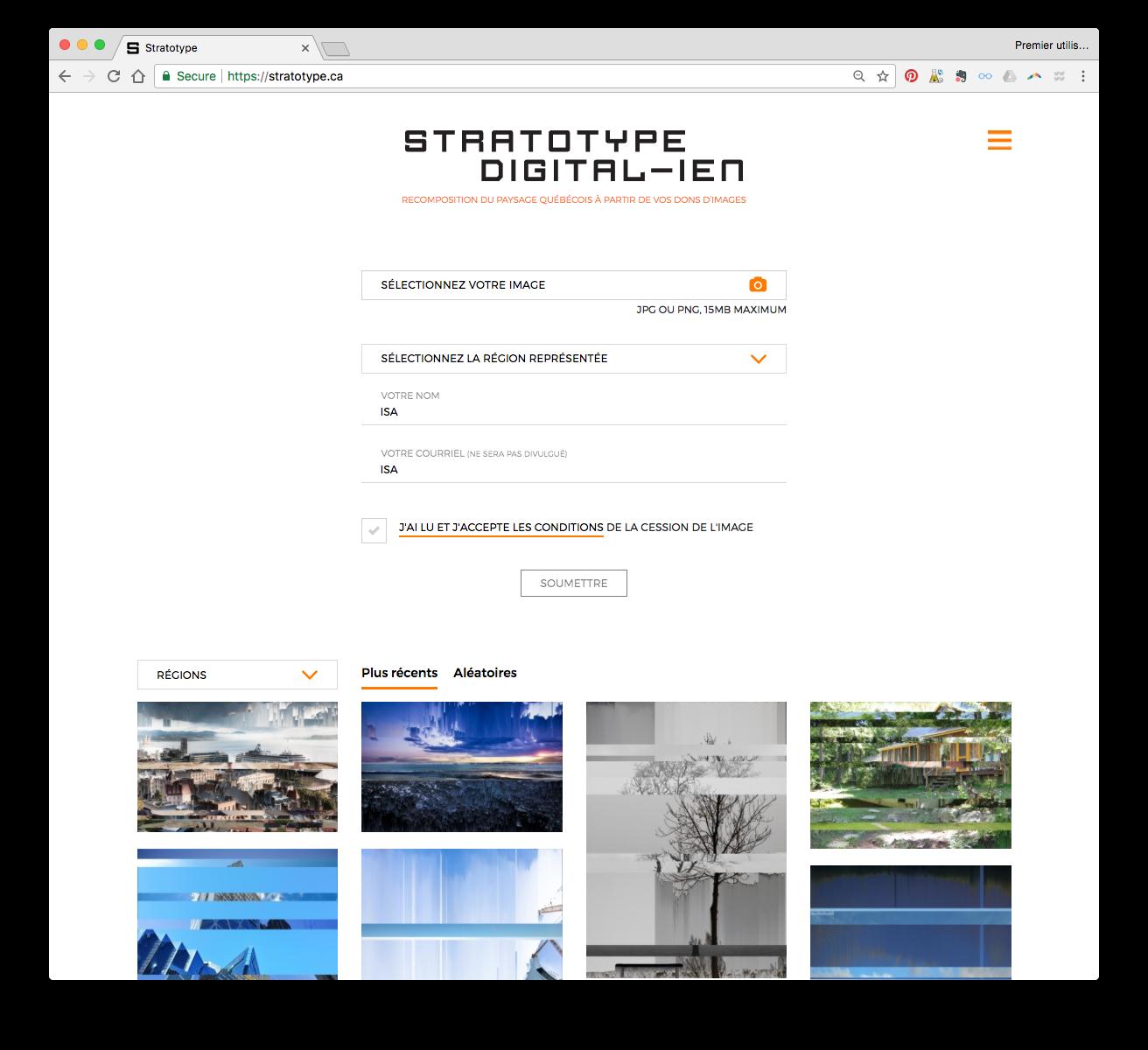 Stratotypesigitalien_dispositif.png