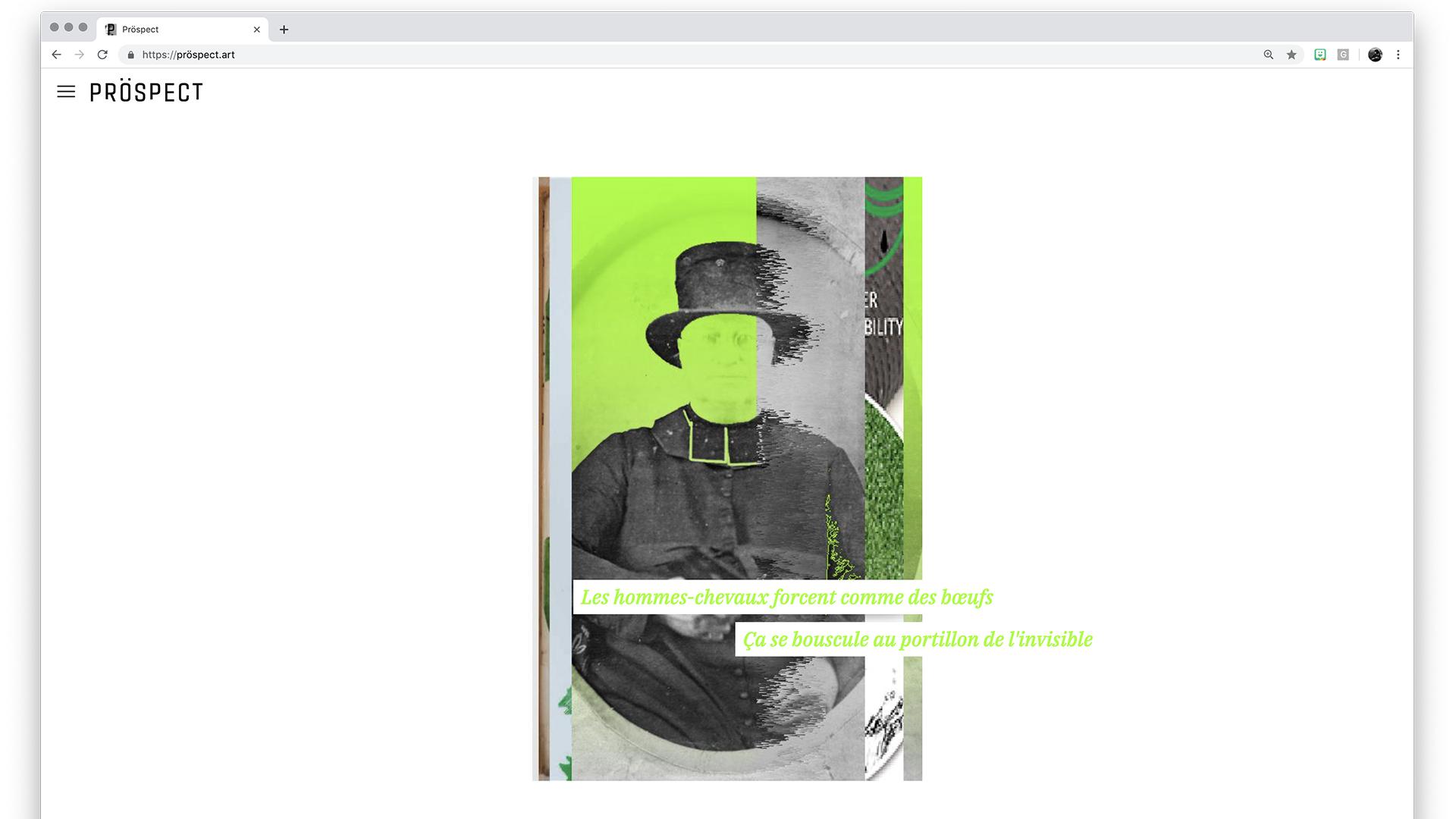 PRODUCTIONCULTURELLE_OEUVRENUMERIQUE_PROPSPECT_05.jpg