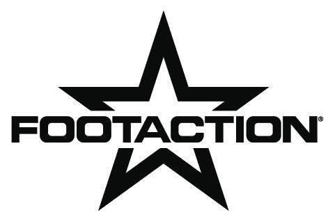 footaction-logo.jpg