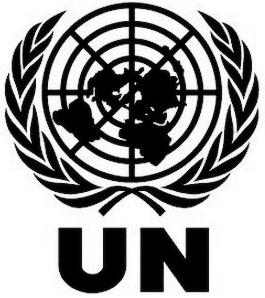 un-logo.jpg