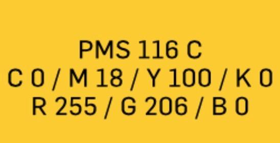 IMG_5526.jpg