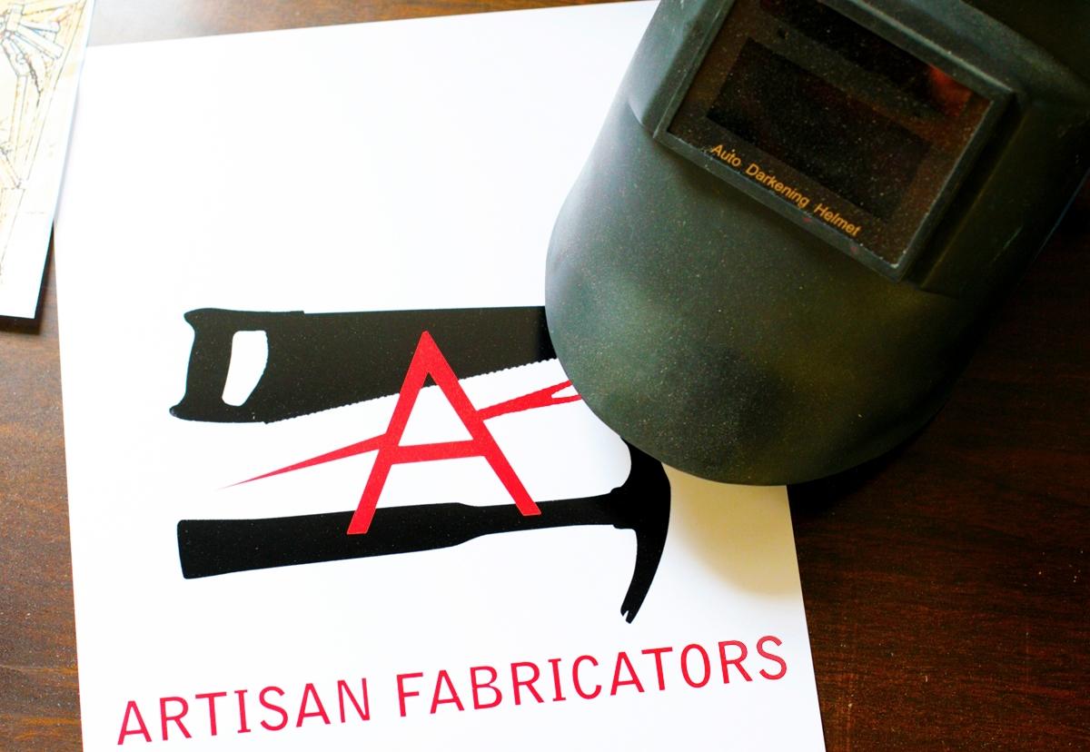 ArtisanFabricators01_edit.jpg