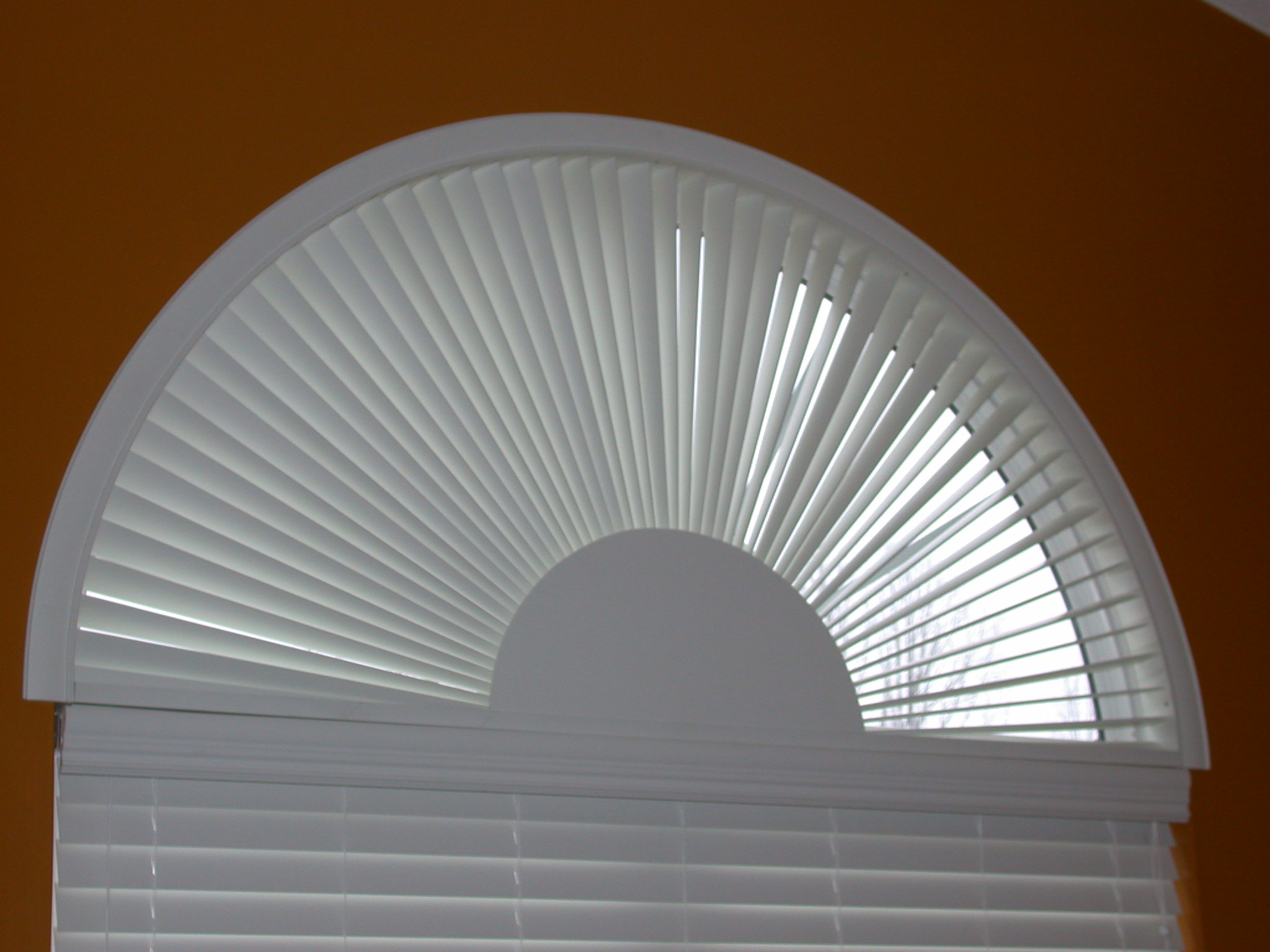 Arabel Sunburst Arch.JPG