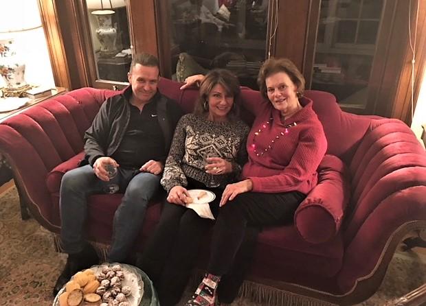 Michael, Jane & Ellen.JPG